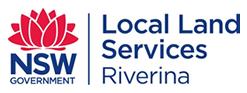 logo-LLS-Riverina-sml