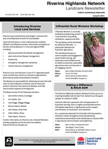 screenshot-newsletter-autumn-cover-page